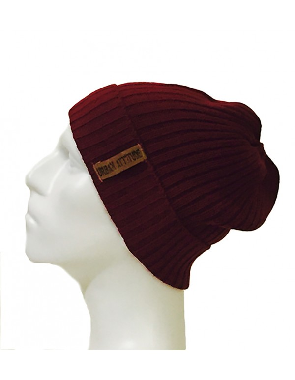 UTT02-MENS SPRING TOUQUES