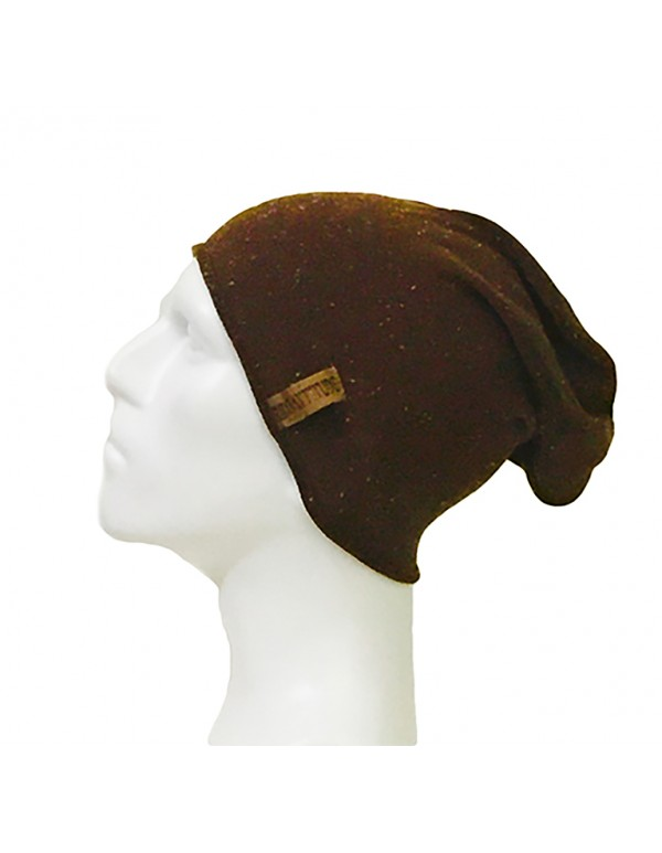 UTT04-MENS SPRING TOUQUES